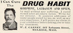 treatment for cocaine abuse